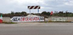 AREA-degradata-1.jpg