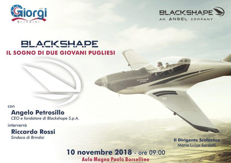 BlackShape5-LowRes.jpg