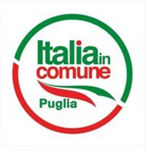 ITALIA-IN-COMUNE.jpg