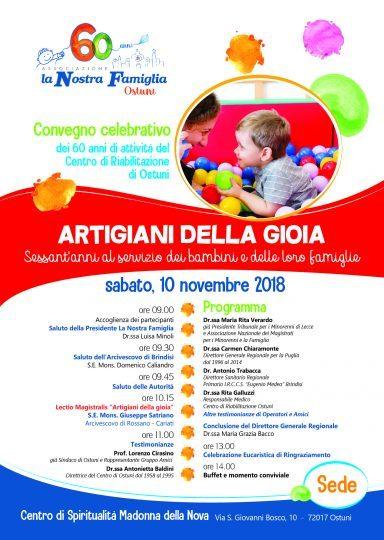 Programma-CONVEGNO-60°-La-Nostra-Famiglia-Ostuni-02.jpg