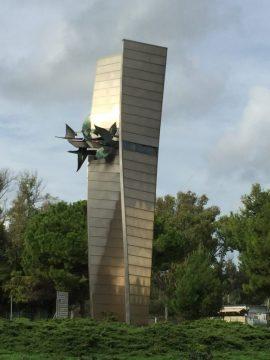 monumento-moro-3.jpg