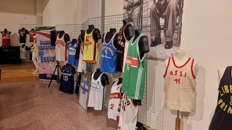 museo-basket-2.jpg