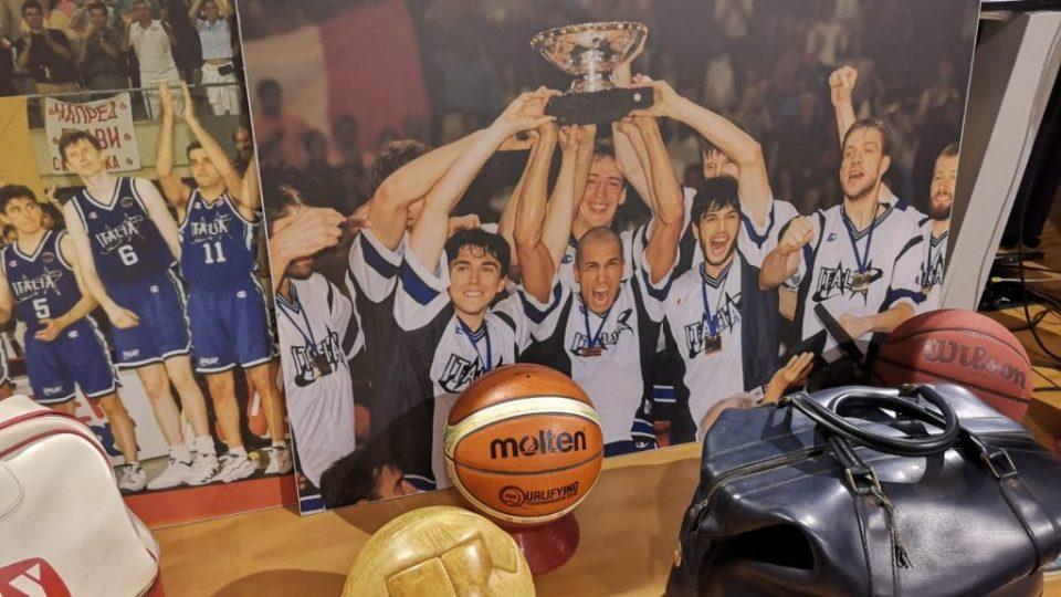museo-basket-3.jpg