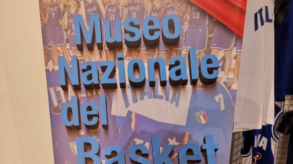 museo-basket-5.jpg