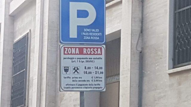 parcheggi-a-pagamento.jpg