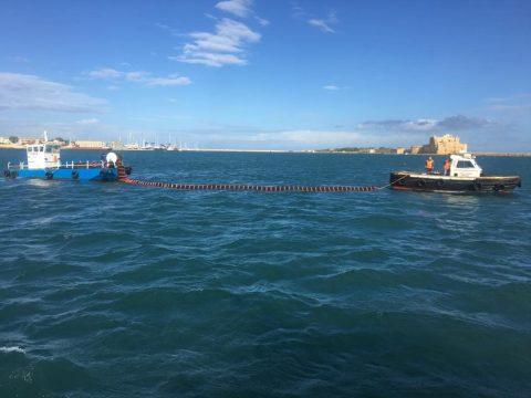 porto-ammaraggio-2.jpeg
