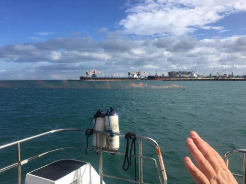 porto-ammaraggio-3.jpeg