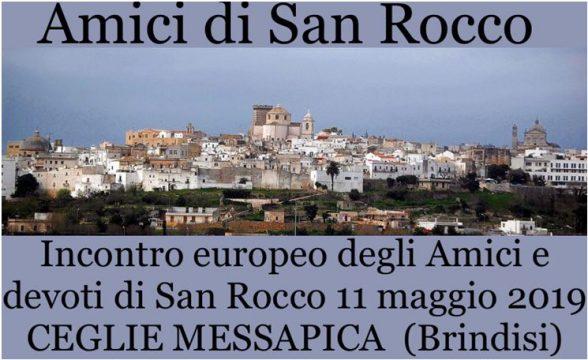 AMICI-DI-SAN-ROCCO.jpg
