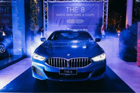 BMW-8.jpeg