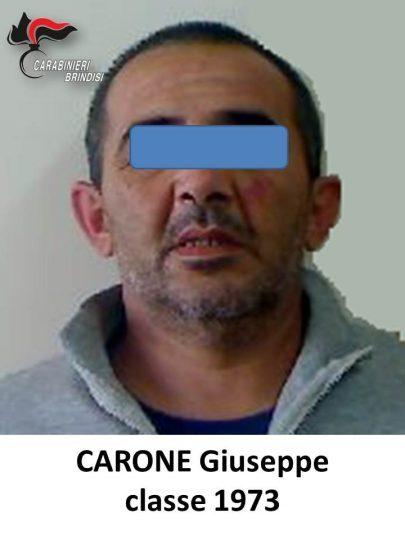 CARONE-Giuseppe-classe-1973.jpg