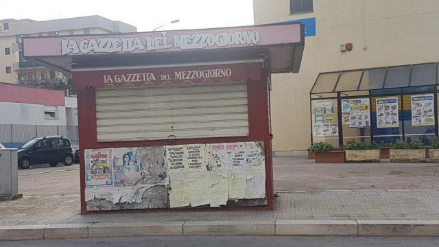 edicola-via-santangelo-2.jpg