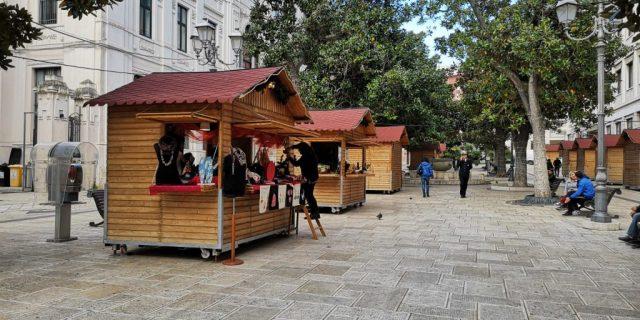 mercatino-natale-1.jpg