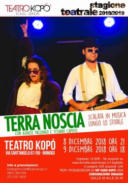 terranoscia_posterweb-1.jpg