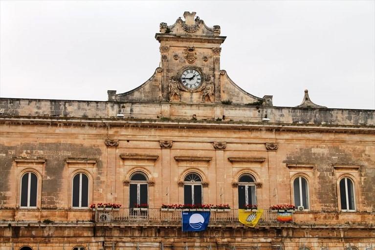 Palazzo-San-Francesco-ostuni.jpg
