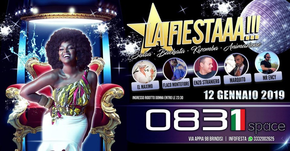 lafiesta-3.jpg