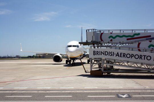 Aeroporto-del-Salento-Brindisi.jpg