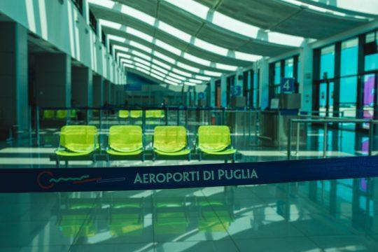 Aeroporto-del-Salento-Brindisi_imbarchi.jpg