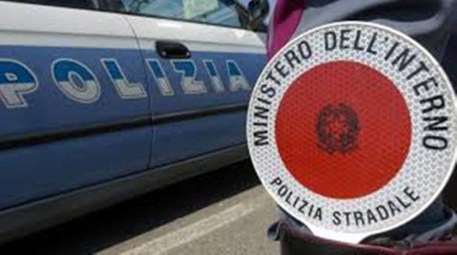 Polizia-stradale.jpg