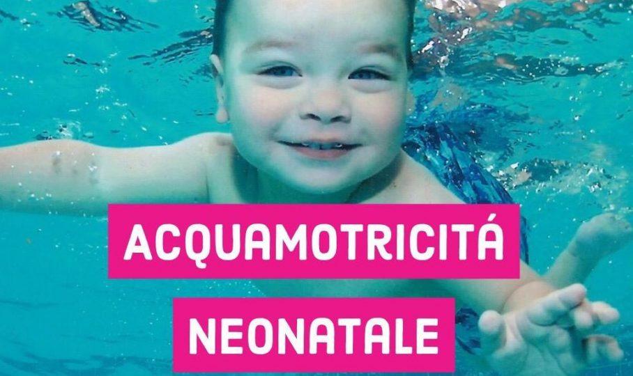 acquamotricità-neonatale.jpg