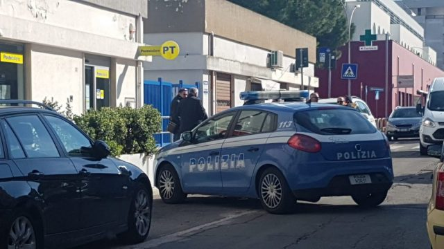 poste-bozzano-rapina-1.jpg