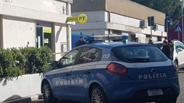 poste-bozzano-rapina-3.jpg