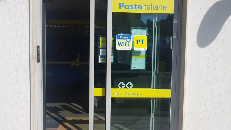 poste-bozzano-rapina-4.jpg