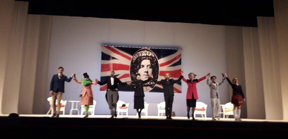 Anna-Teatro-14-3.jpg