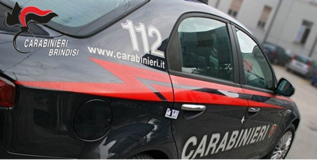 CARABINIERI-45.jpg