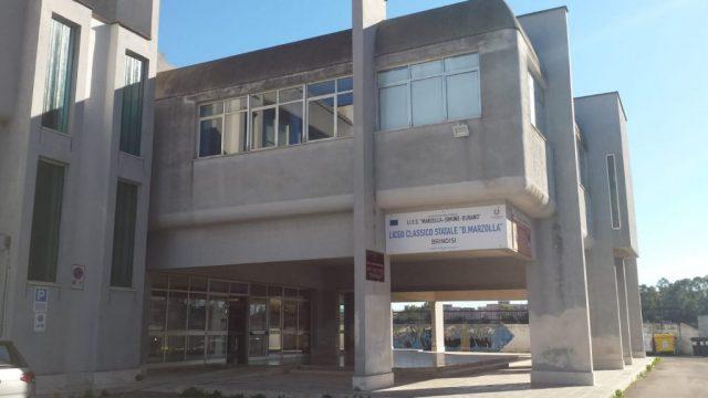 Foto-Liceo-Marzolla.jpg