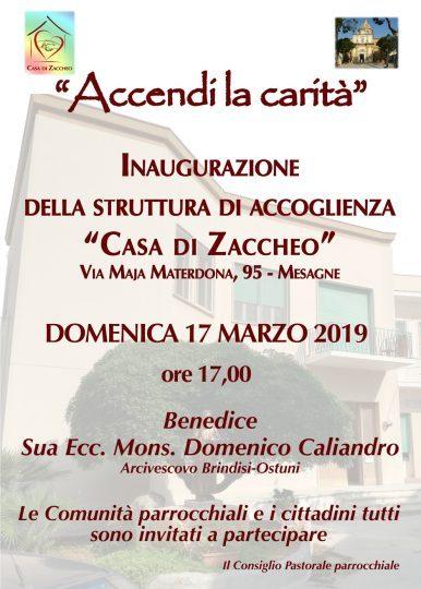 Manifesto-inaugurazione-Casa-di-Zaccheo.jpg