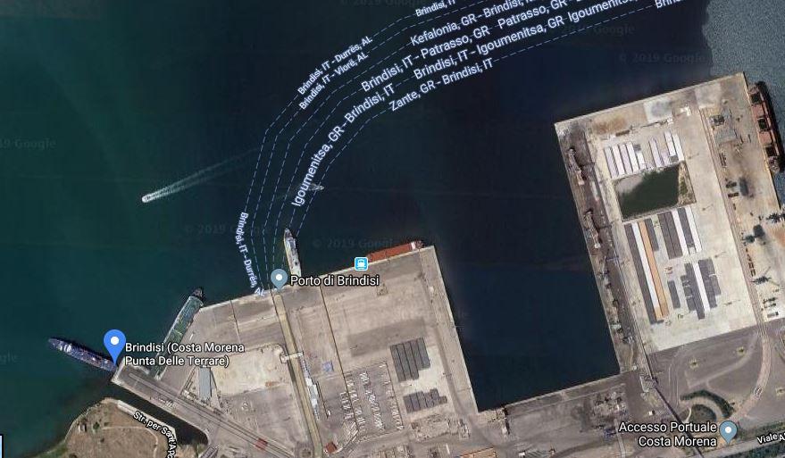 costa-morena-satellite.jpg