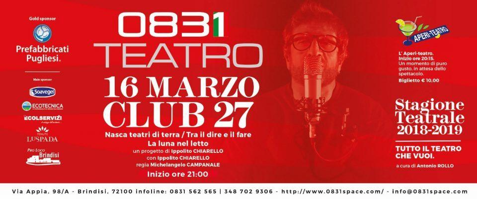 teatro-16-marzo-lungo.jpg
