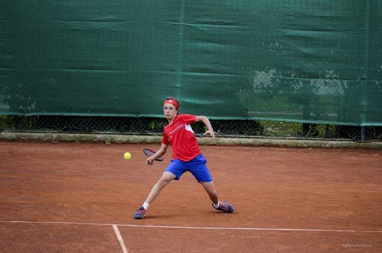 Archivio_Daniele-Minighini-vincitore-del-torneo_2018.jpg