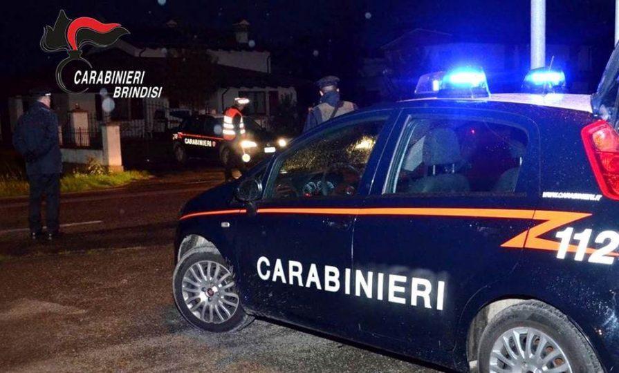 Carabinieri-5.jpg