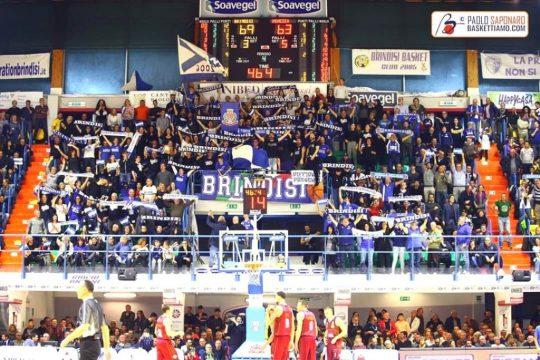 Curva-Sud-Basket-Brindisi.jpg