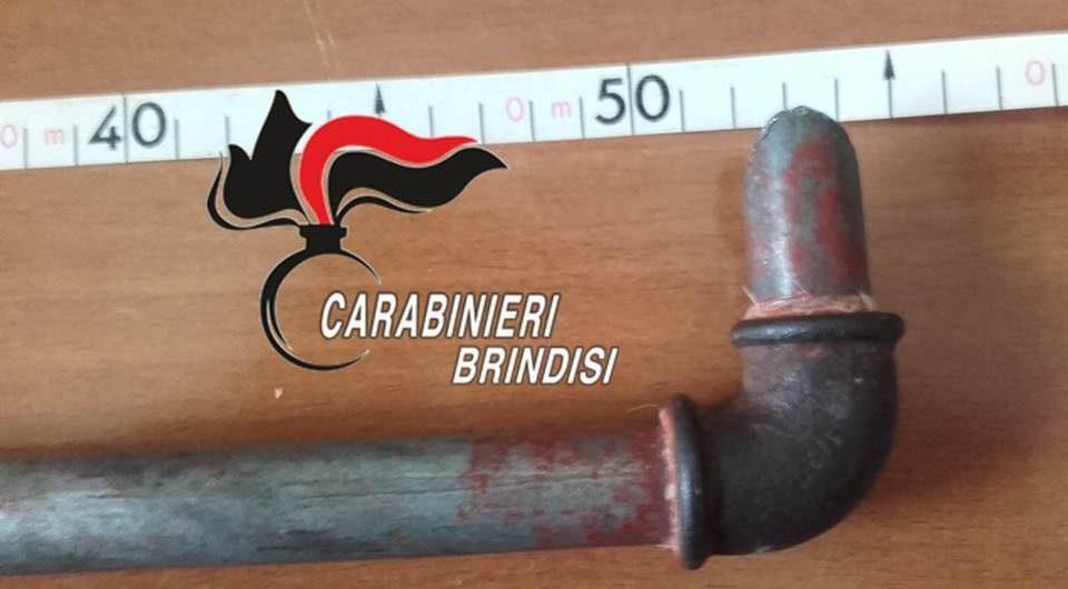 Foto-tubo-di-ferro-Fasano-3.jpg