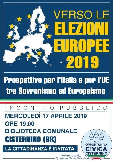 Manifestazione-Europee-2019.jpg