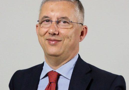 Massimo-Paolucci.jpg