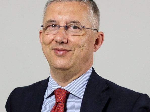 VISITA A BRINDISI DELL'EUROPARLAMENTARE MASSIMO PAOLUCCI E DELL'ON. D'ALEMA