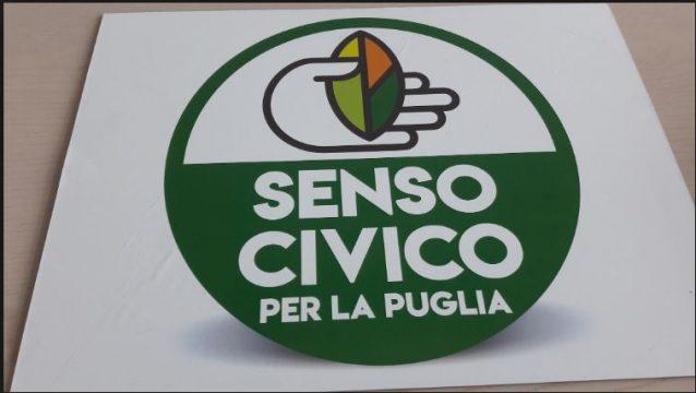SENSO-CIVICO-OK.jpg