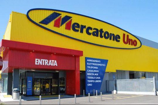 SHERNON-MERCATONE.jpg