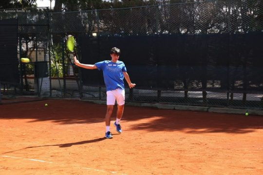 Samuele-Valente-giocatore-CT-Brindisi_2019.jpg