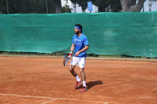 Silvio-Piliego-giocatore-CT-Brindisi_2019.jpg