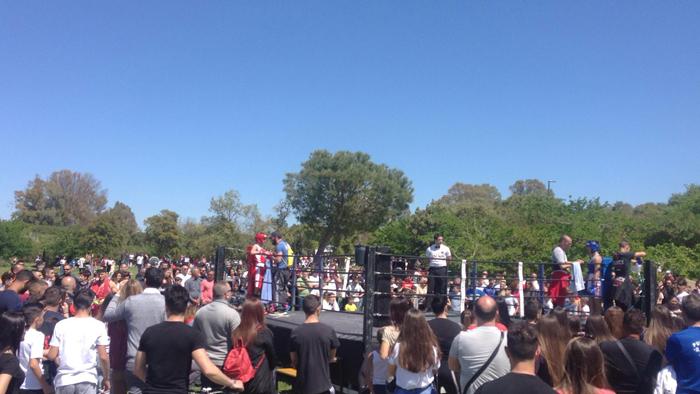 Festa-dello-Sport-Incontri-di-boxe-Parco-Cillarese-1°-maggio.jpg