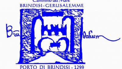 BRINDISI E LE ANTICHE STRADE: VISITA DEL VICEPRESIDENTE DELLA CAMERA DEI DEPUTATI ETTORE ROSATO