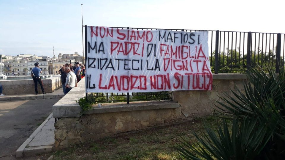 Ecotecnica-protesta.jpg