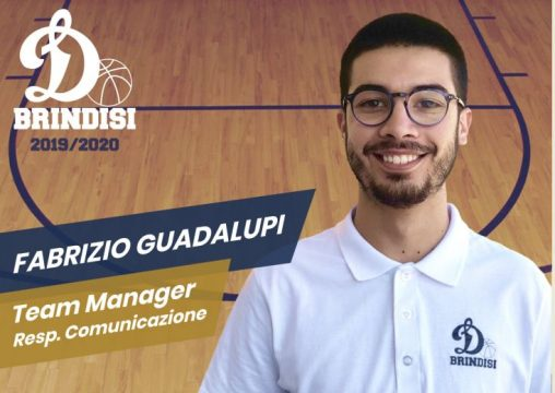 Fabrizio-Guadalupi-1.jpg