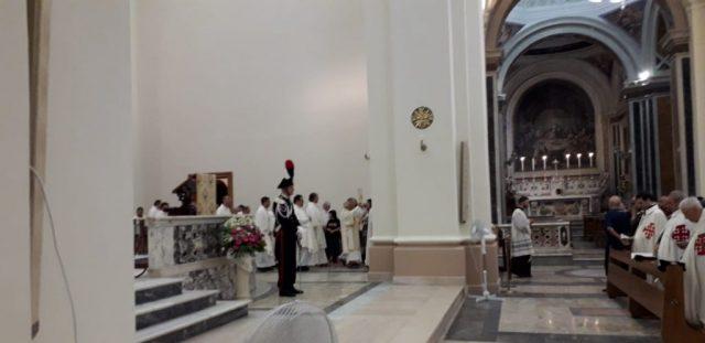 cattedrale-2.jpg