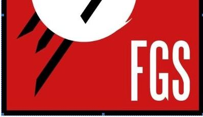 fgs.jpg