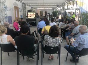 """REGATA BRINDISI-CORFU – DOMANI GIORNATA DENSA DI APPUNTAMENTI.  DALLE ORE 21.00 """"LA NOTTE BIANCA DELLA VELA"""""""